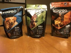winpro supplement review